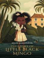 The Story of Little Black Mingo