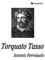 Torquato Tasso
