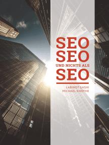 SEO SEO SEO und nichts als SEO: Suchmaschinenoptimierungs Tipps von Suchmaschinenoptimierungs Spezialistens