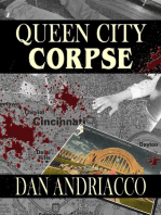 Queen City Corpse