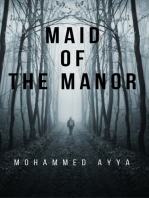 Maid of the Manor