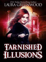 Tarnished Illusions
