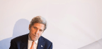 John Kerry's Advice to Democrats