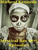 Mystical Bee 1875
