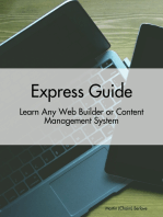 Express Guide