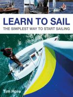 Learn to Sail (enhanced)