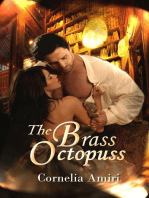 The Brass Octopus