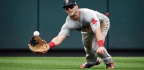 Red Sox Keep Angels Reeling With 4-2 Win