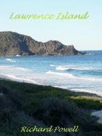 Lawrence Island