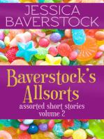 Baverstock's Allsorts Volume 2