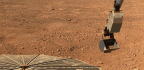 Is Colonizing Mars the Most Important Project in Human History?
