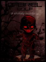 A sötétség mondja