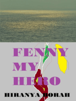 Fenny My Hero