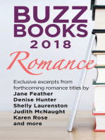 Buzz Books 2018