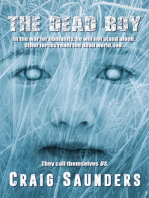 The Dead Boy