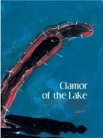 Clamor of the Lake