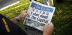 Capital Gazette Shooting 'Complete Gut Punch To Journalists,' NPR Media Correspondent Says