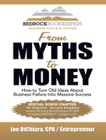 From Myths to Money
