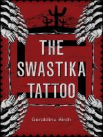 The Swastika Tattoo