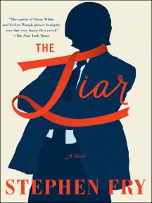 The Liar: A Novel