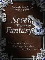 Seven Flights of Fantasy