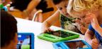 MANDAN SCHOOLS WORK TO GET ALL STUDENTS iPADS