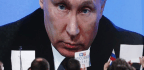 The Great Russian Disinformation Campaign