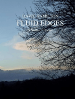 Fluid Edges