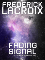 Fading Signal: