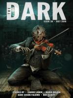 The Dark Issue 38
