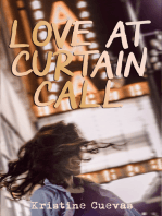 Love at Curtain Call