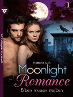Moonlight Romance 1 – Romantic Thriller