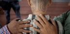 For Some Gang Members In El Salvador, The Evangelical Church Offers A Way Out