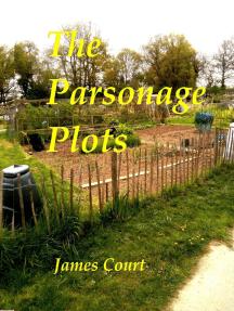 The Parsonage Plots
