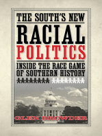 The South's New Racial Politics