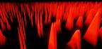 Simulation Breaks Quantum Computing World Record