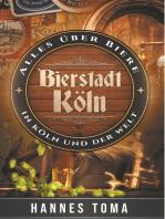 Bierstadt Köln