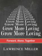 Grow More Loving