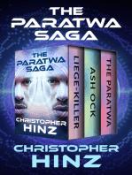 The Paratwa Saga