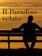 Il Paradiso velato