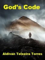 God's Code