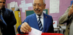 Arab Democracy Depends on Normalizing Islamist Parties