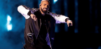 Drake's Scorpion, As Explained By An Astrologer And An Entomologist