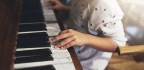 Enrolling Kids in Piano Lessons May Improve Their Skills in This Academic Subject, Study Finds