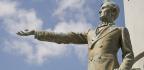 Richmond, Va., Panel Recommends Removing Jefferson Davis Statue