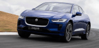 This Is Jaguar's First Real Attempt To Take On Tesla