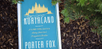 'Northland' Explores Life Along That 'Other' U.S. Border