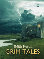 Grim Tales