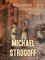 Michael Strogoff