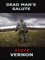 Dead Man's Salute